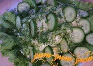 Рулет из селедки с картошкой рецепт с фото