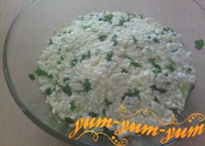 Плавленый сыр по-домашнему рецепт с фото