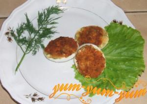 Фаршированные в скорлупе яйца рецепт с фото