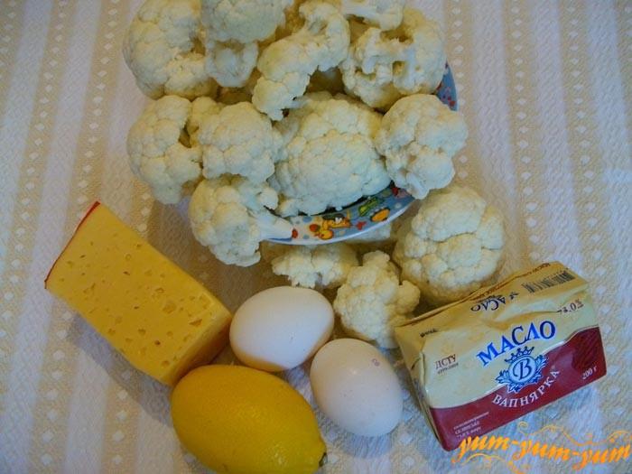 Выбираем острый сыр для приготовления соуса