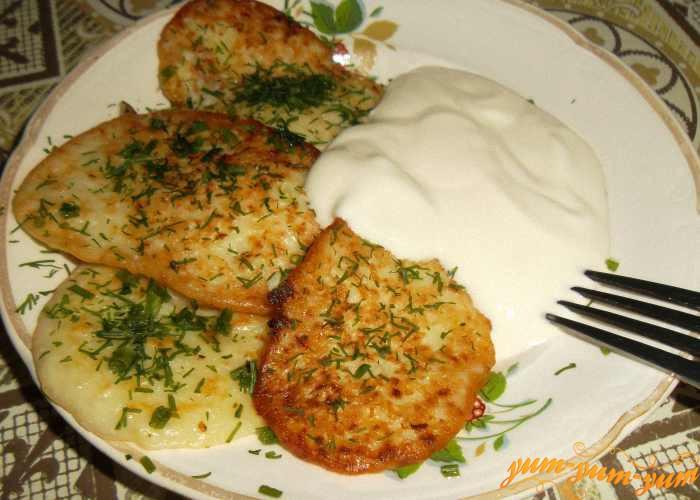 Вторые блюда : рецепты с фото простые и вкусные