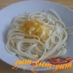 Приготовление абрикосового соуса