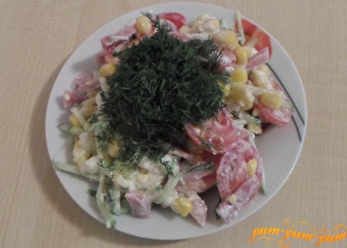 Фото рецепта