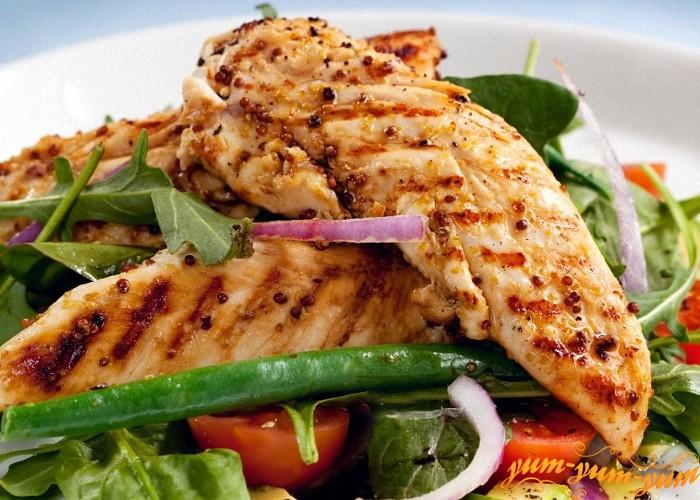 купить диетическое питание для похудения
