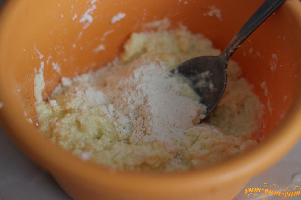 Творог в домашних условиях в духовке рецепт с фото 637